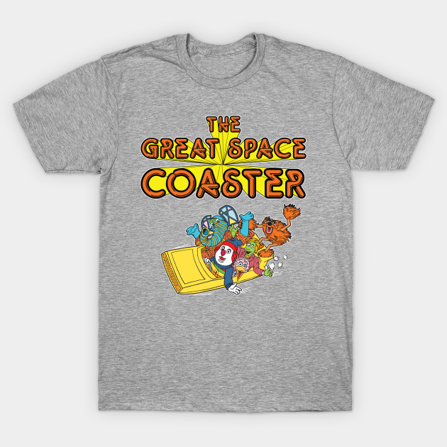 Charanga Girls /curbale/ Long Sleeve T-Shirt