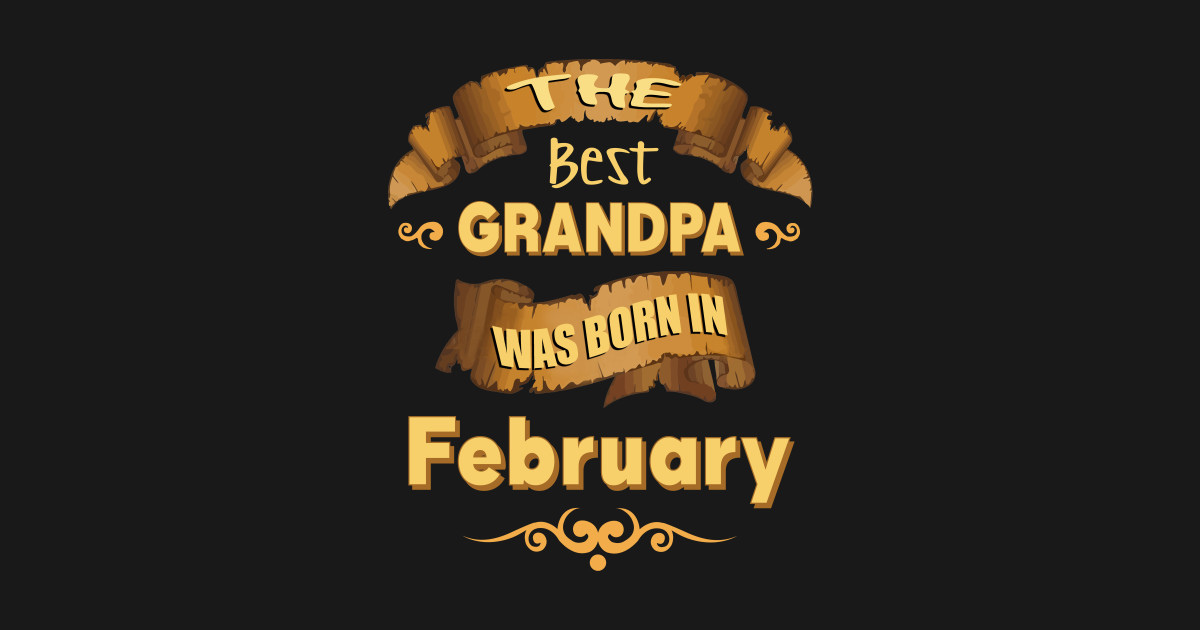 Birthday Gift Grandpa T Shirt