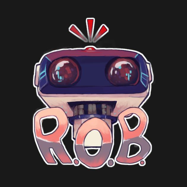 R.O.B. Design