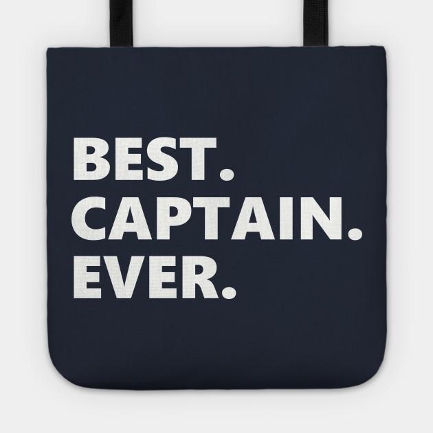 Nautical T Shirt Boating TShirt Anchor