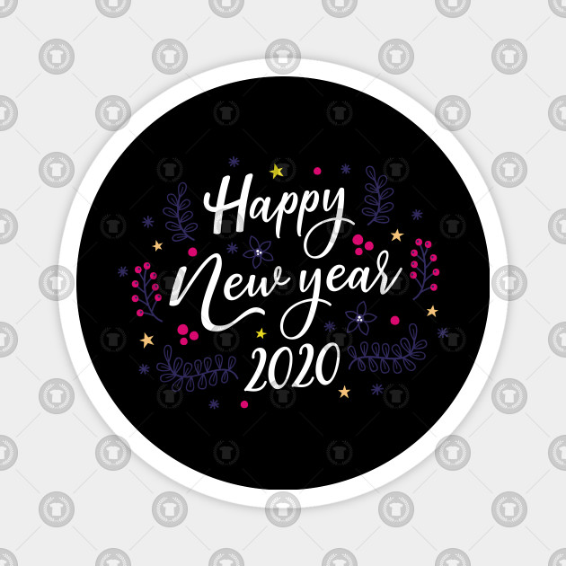 Happy New Year 2020 Funny.Funny Christmas Happy New Year 2020