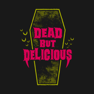 What We Do In The Shadows T Shirts Teepublic