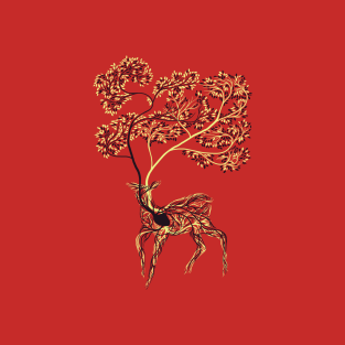 Nectar t-shirts