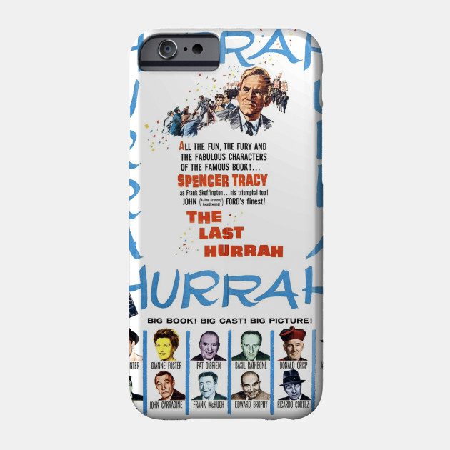 Basil's Fury iPhone 11 case