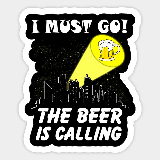 Funny sayings beer lover gifts i love beer drinking team funny 2684690 0 publicscrutiny Image collections
