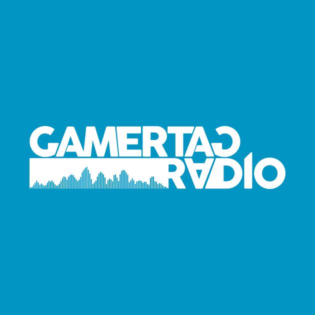 Gamertag Radio Wavelength