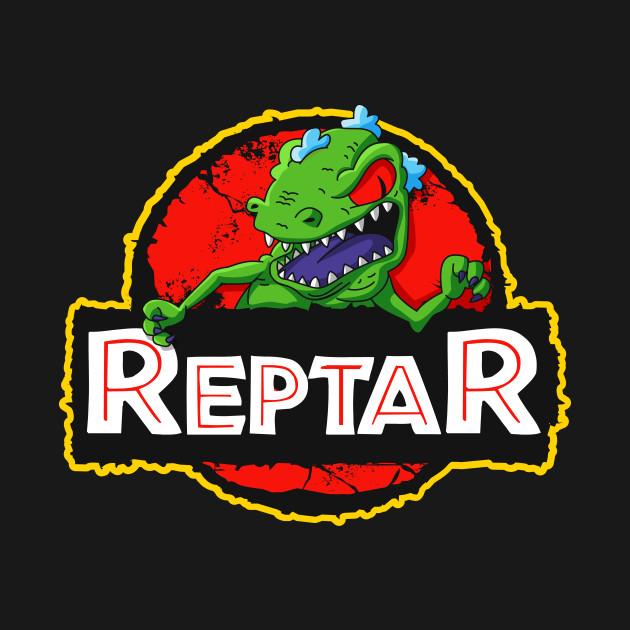 Reptar