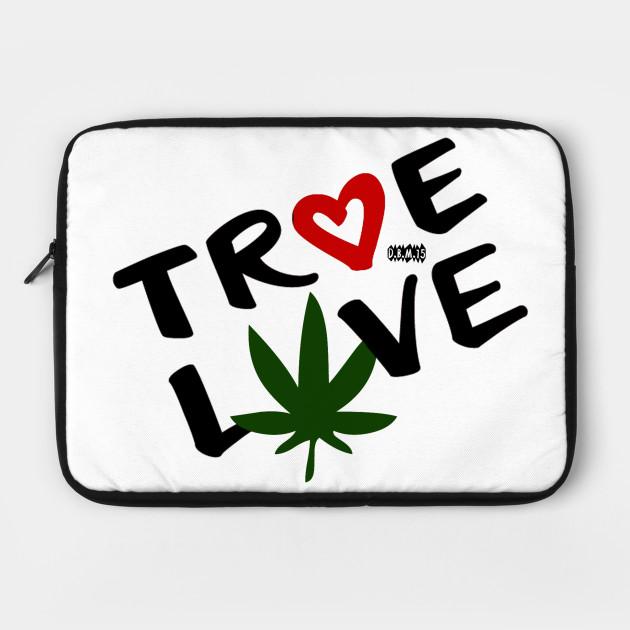 True Love DBM15