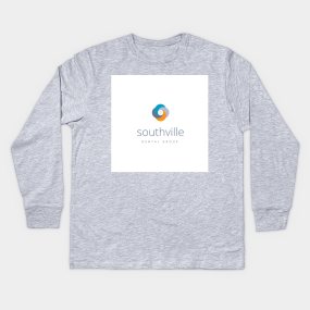 a6ca3c8e6 Dental Kids Long Sleeve T-Shirts | TeePublic
