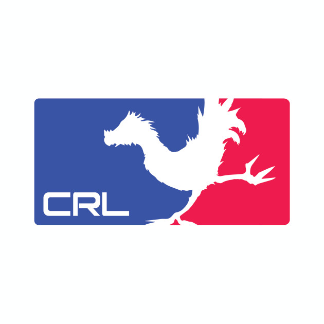 CRL - Chocobo Racing League