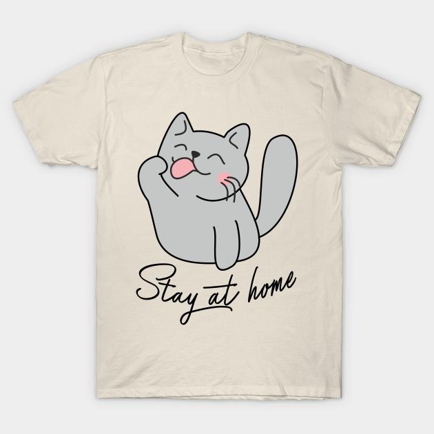 Tiger Shirt Stay Home Shirt Cool Cats Shirt Exotic Shirt Social Distancing Shirt Quarantine Shirt Quarantine with Big Cats Shirt