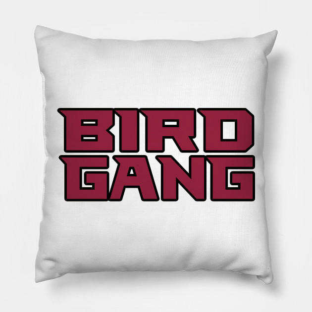 12e1bf0e Arizona LYFE Bird Gang!!!