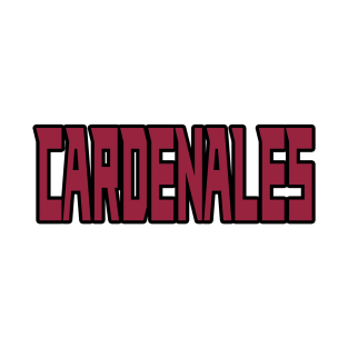 outlet store 1f48e afa47 Arizona Cardinals Gifts and Merchandise | TeePublic