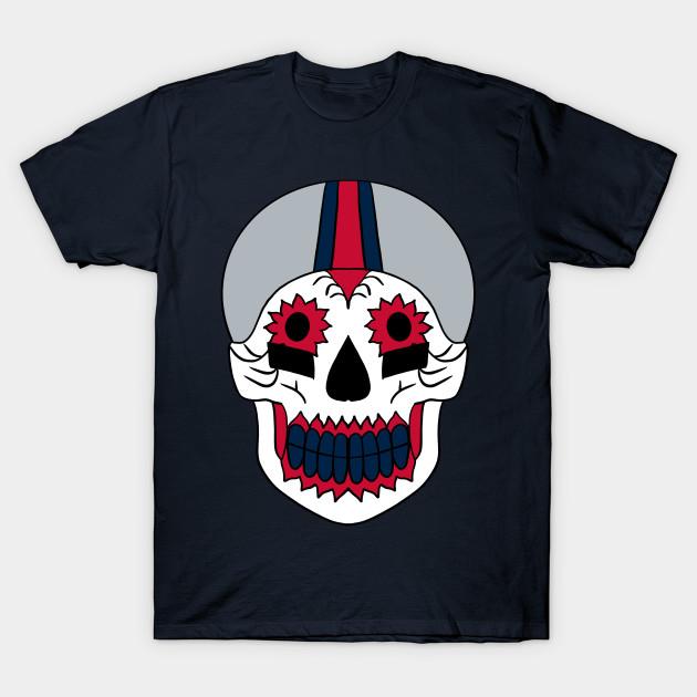 cheap patriots shirts
