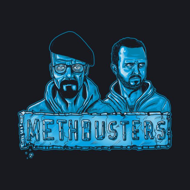Methbusters