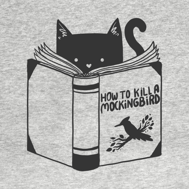 how to kill a mockingbird q a Use this cliffsnotes to kill a mockingbird study guide today to ace your next test get free homework help on harper lee's to kill a mockingbird: book summary.