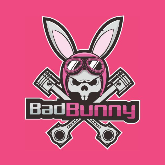 Bad Bunny Bunny Phone Case Teepublic