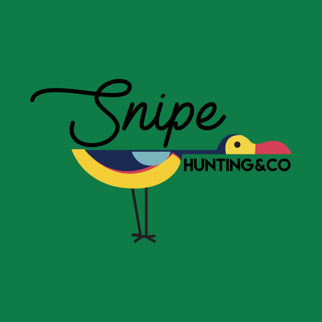Snipe Hunting & Co