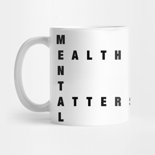 By Mental Matters Matters By Oceani Health Mental Mental Health Oceani Health HE29YDWI