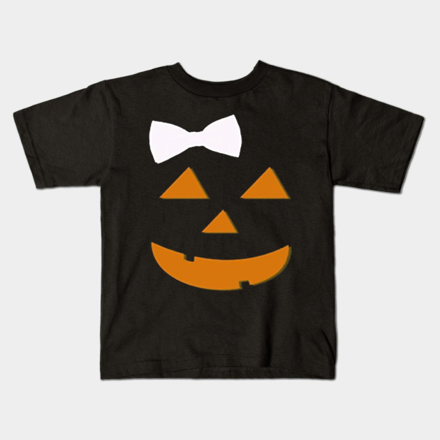 9760634842358 Baby-Girl-Maternity-Pregnancy-Pumpkin-belly-Halloween - Halloween ...