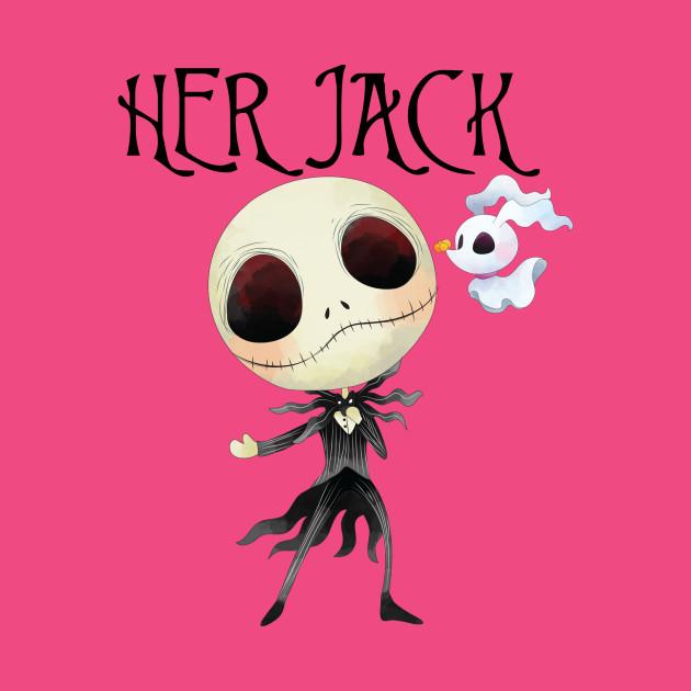 HER JACK
