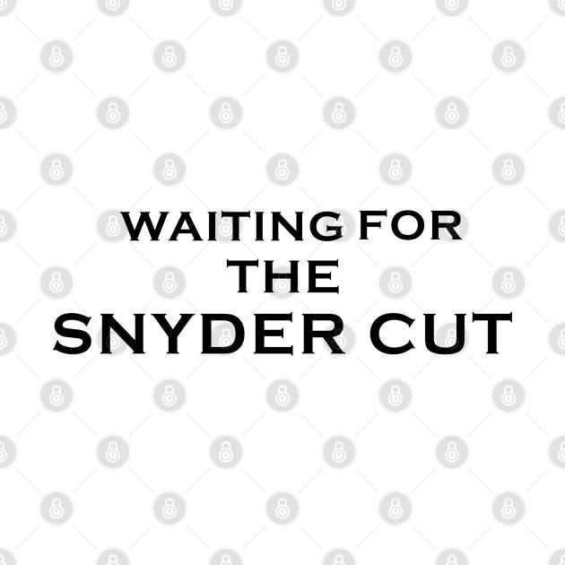 Snyder01Cut