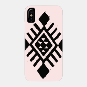 Amazigh Phone Cases - iPhone and Android | TeePublic