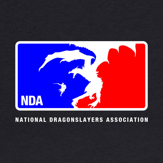 Dragon Slayers Association