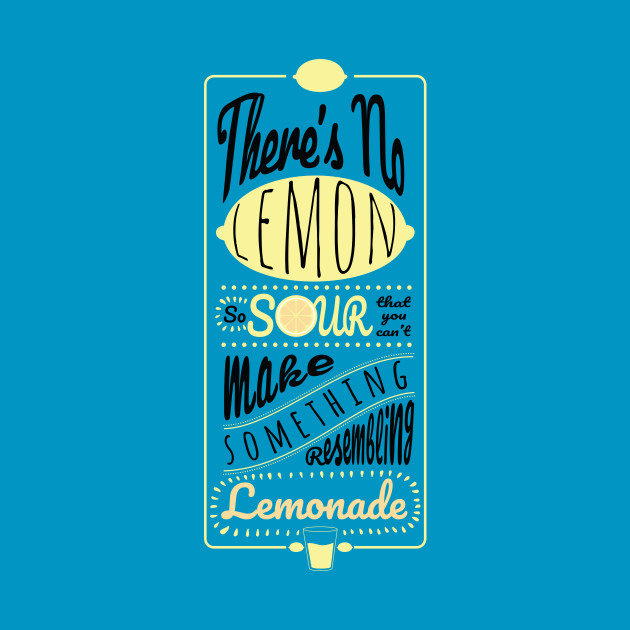 Sour Lemons - This Is Us