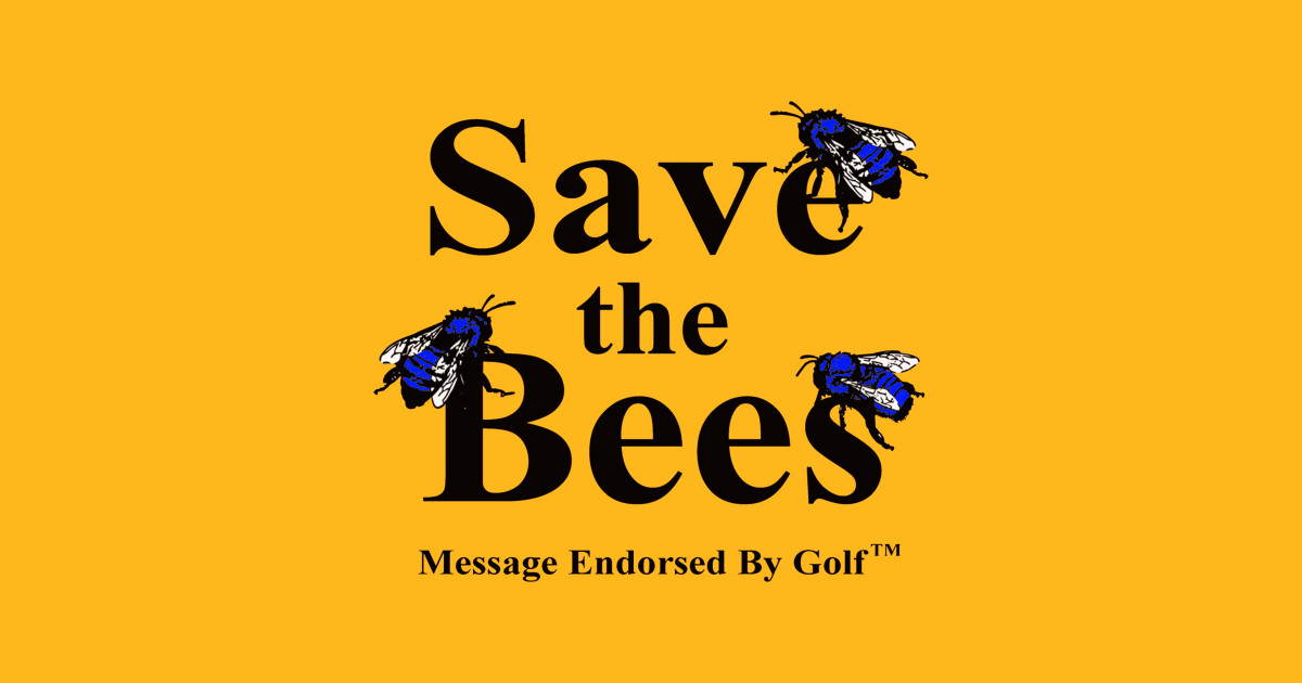 d720bfbf5ccff2 save the bees tyler the creator - Save The Bees Tyler The Creator ...
