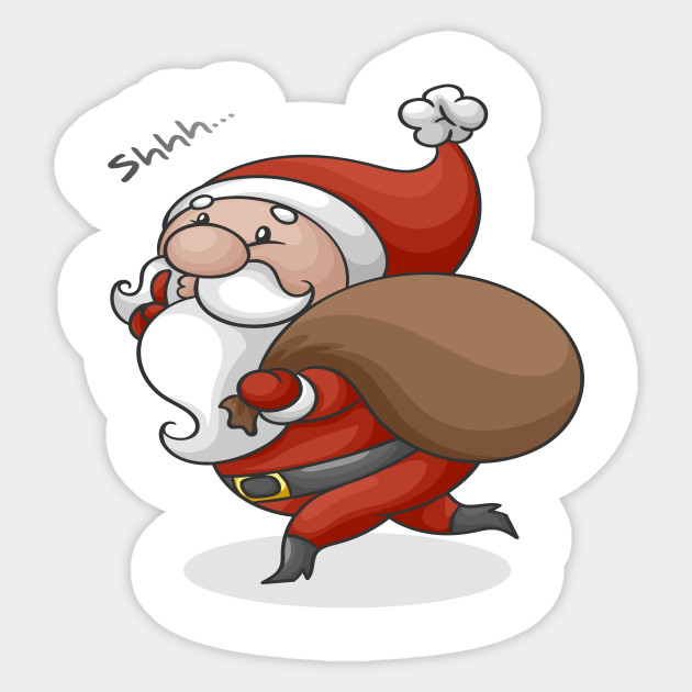 Father Christmas Cartoon Images.Father Christmas