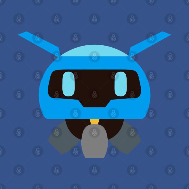 Snowball - Overwatch