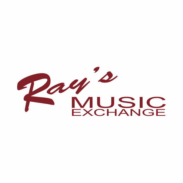 Ray's Music Exchange - The Blues Brothers