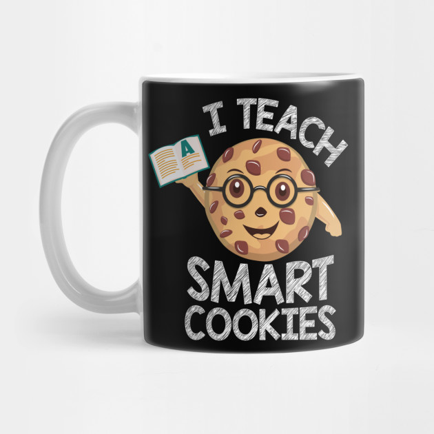 Cool Funny Cute Unique Best Graphic Image Retro Preschool Teacher