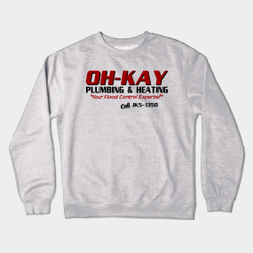 Home Alone Kevin Crewneck Sweatshirts Teepublic