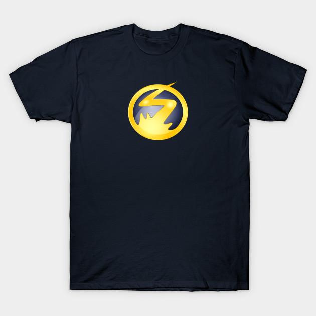 XS - Xs Flash - T-Shirt   TeePublic