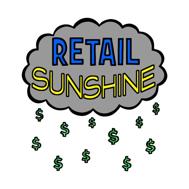Retail Sunshine Logo