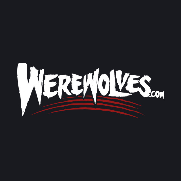 Werewolves. com