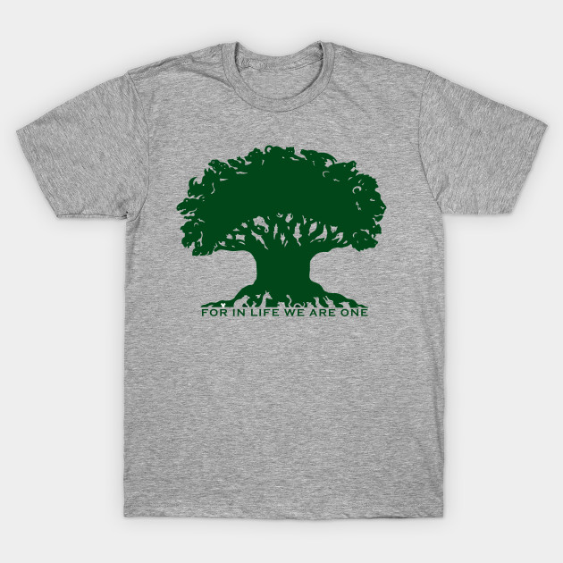 Tree Of Life Animal Kingdom Tee Disney Vacation Inspired Tree Of