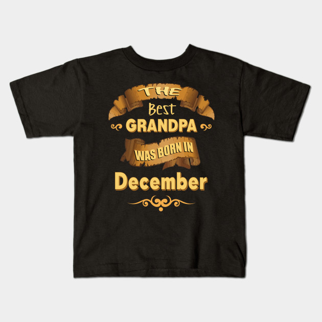 Birthday Gift For Grandpa