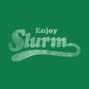 Vintage - Enjoy Slurm