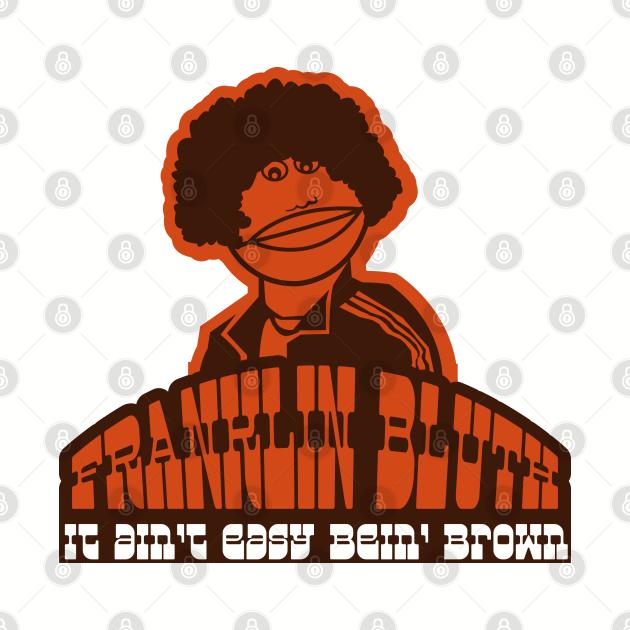 Franklin Bluth