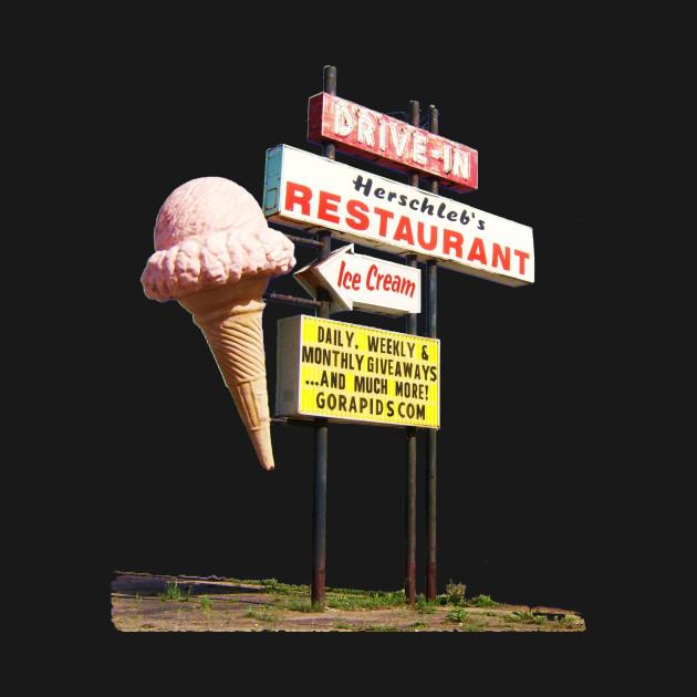 Herschleb's Ice Cream