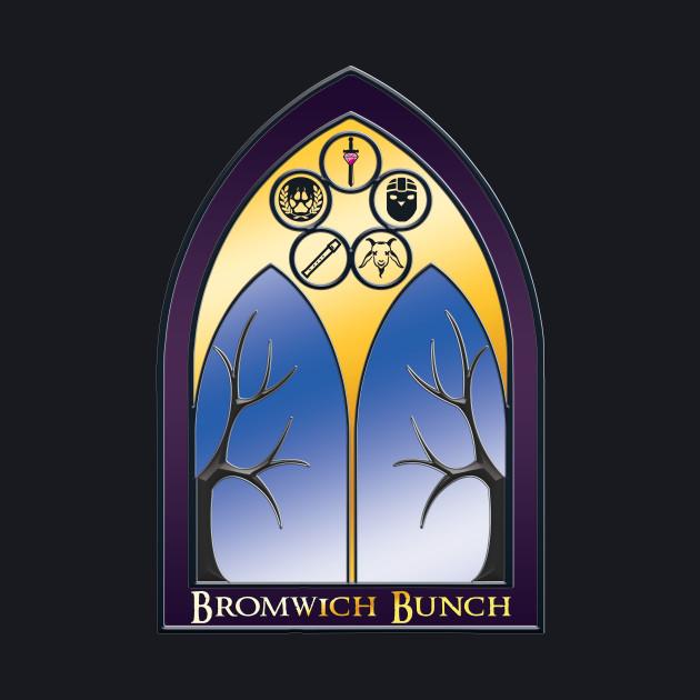 Bromwich Bunch
