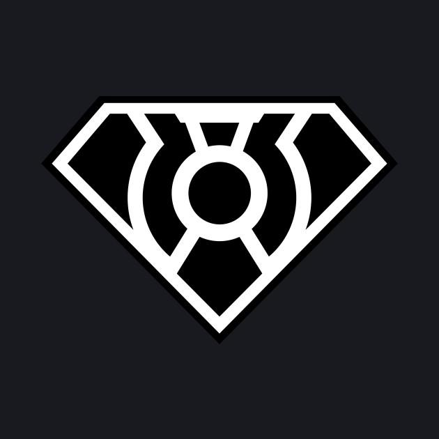 Cyborg Super Yellow Lantern