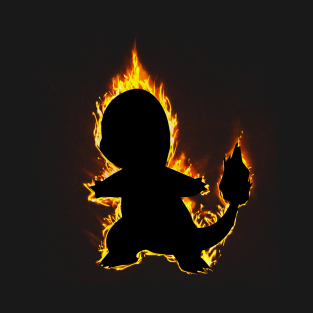 Attack Collection: flame burst