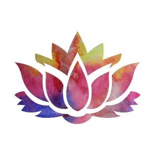 Lotus Flower T Shirts Page 2 Teepublic