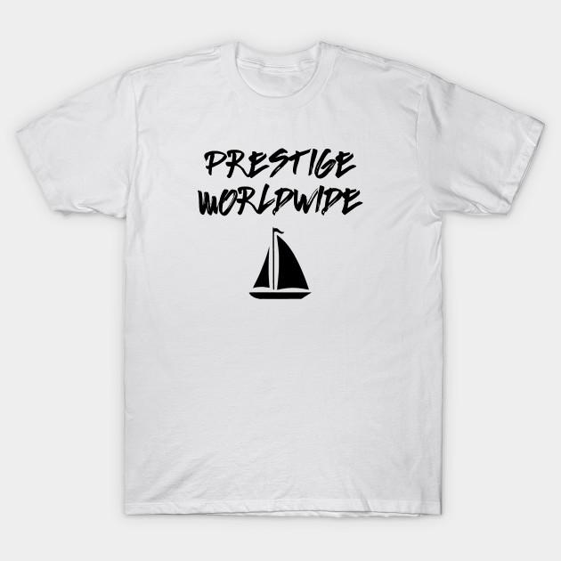 d7a9086ff Prestige WorldWide Funny Step Brothers Catalina Wine Mixer Short-Sleeve  Unisex T-Shirt T-Shirt