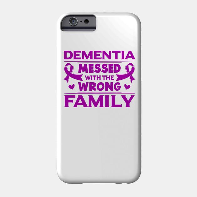 Alzheimer Patients Alzheimers Survivor
