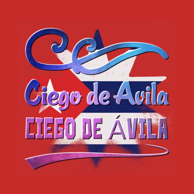 Anal Girl in Ciego de Avila